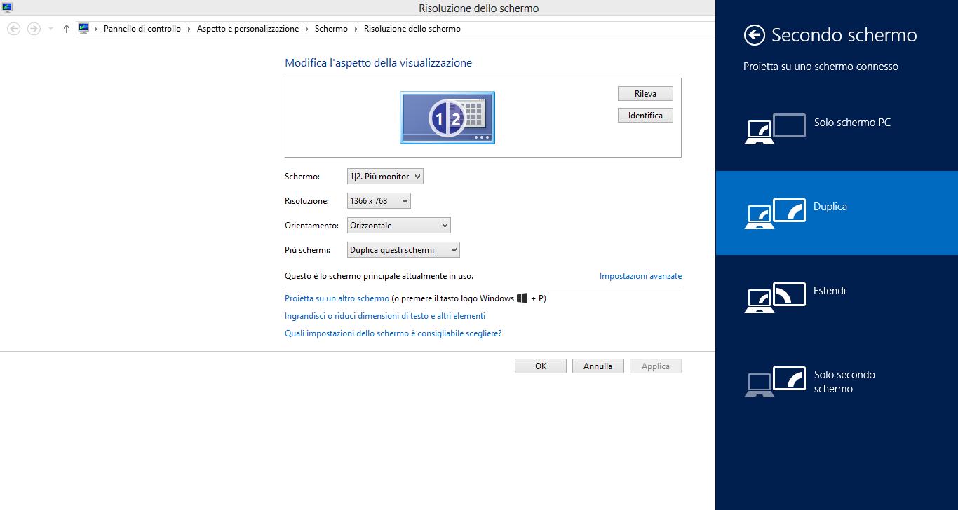 windowsscreen3.png
